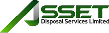 Asset Disposal Services